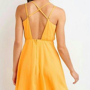 Dresses & Skirts - Super Cute Sexy Fun Dress